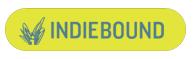 buy_indie
